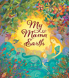 my mama earth
