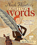 noah-wbsters-fighting-words