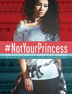 Not Your Princess
