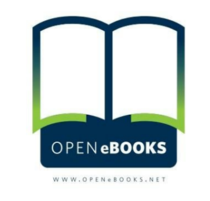 open ebook logo
