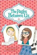 pages_between_us