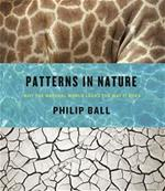 patterns_in_nature