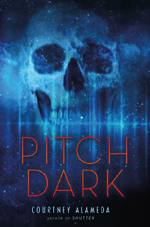 Pitch Dark