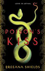 poisons kiss