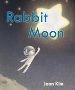 Rabbit Moon