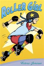 RollerGirl_front