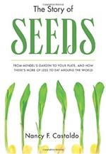 story_of_seeds