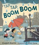 Tap Tap Boom Boom | Reading Today Online