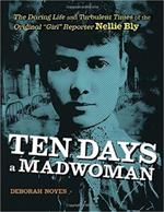 ten_days_a_madwoman