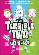 terrible_two