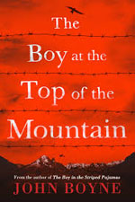 the boy at the top of the mountain2