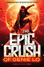 The Epic Crush