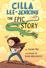 The Epic Story