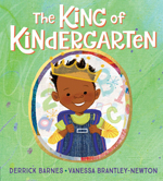 The King of Kindergarten 2