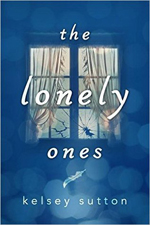the-lonely-ones