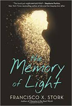 the memory of light2