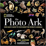 The Photo Ark