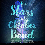 The Stars at Oktober Bend