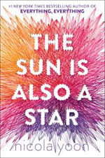 the sun is also a star2