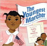 the-youngest-marcher