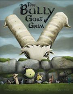 The Bully Goat Grimm