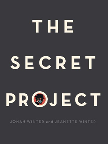 TheSecretProject_w220