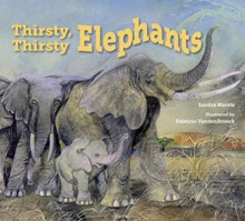 ThirstyThirsyElephants_w220