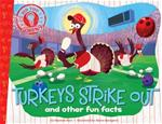 turkeys_strike_out
