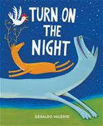 turn on the night