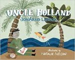 uncle holland