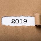 2019 Blog