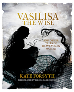 Vasilia Wise copy
