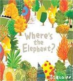 wheres the elephant