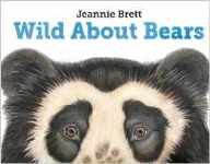 Wild About Bears | Reading Today Online