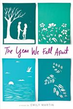 year_we_fell_apart