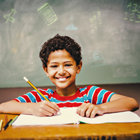 young-boy-writing_w140