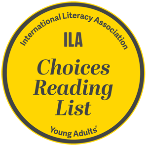 Young Adults' Choices Reading List