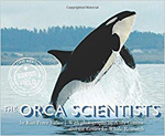 The Orca Scientists
