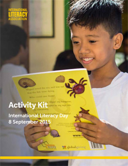 ILD Activity Kit