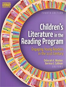 Children's Literature in the Reading Program