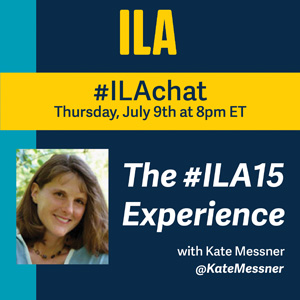 July_ILAchat